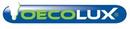 OECOLUX Angebote