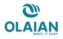 OLAIAN Logo