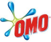 Angebote von OMO vergleichen und suchen.