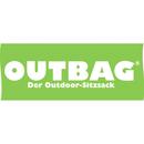 OUTBAG Logo