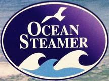 Angebote von Ocean Steamer vergleichen und suchen.