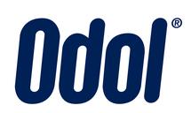 Angebote von Odol