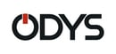 Odys Logo