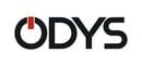Odys Angebote