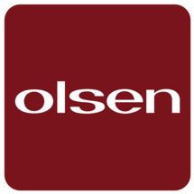 Angebote von Olsen