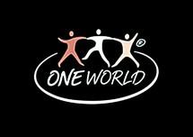 Angebote von One World