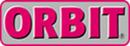 Orbit Aquaristik Logo