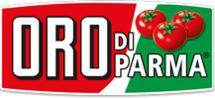 Angebote von Oro Di Parma
