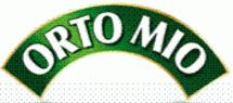 Angebote von Orto Mio