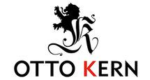 Angebote von Otto Kern