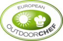 Outdoorchef Logo