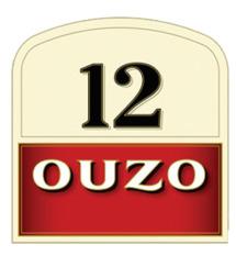 Angebote von Ouzo