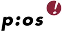Angebote von P:OS vergleichen und suchen.