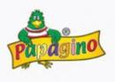PAPAGINO Logo
