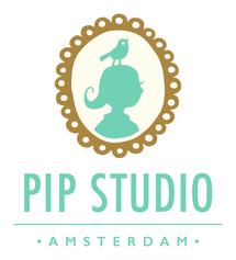 Angebote von PIP Studio vergleichen und suchen.