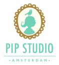 PIP Studio Logo