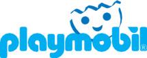 Angebote von PLAYMOBIL vergleichen und suchen.