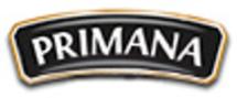 Angebote von PRIMANA