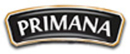 PRIMANA Logo