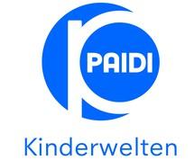 Angebote von Paidi