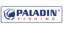 Angebote von Paladin vergleichen und suchen.