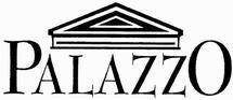 fliesen angebote der marke palazzo aus der werbung. Black Bedroom Furniture Sets. Home Design Ideas