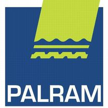 Angebote von Palram vergleichen und suchen.