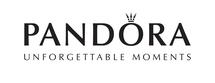 Angebote von Pandora