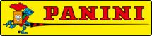 Angebote von Panini vergleichen und suchen.