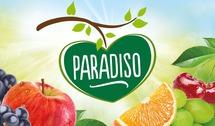 Angebote von Paradiso