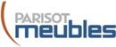 Parisot Meubles Logo