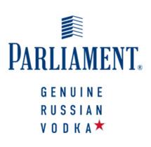 Angebote von Parliament