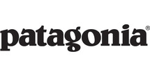 Angebote von Patagonia