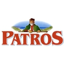 Patros Logo