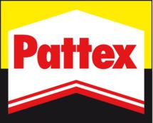 Angebote von Pattex