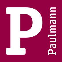 Angebote von Paulmann