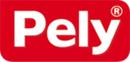 Pely Logo