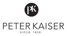 Angebote von Peter Kaiser vergleichen und suchen.