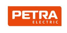 Angebote von Petra vergleichen und suchen.
