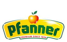 Angebote von Pfanner