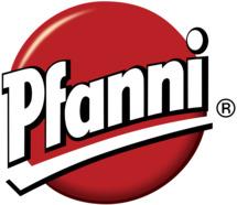Angebote von Pfanni vergleichen und suchen.