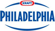 Angebote von Philadelphia