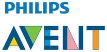 Angebote von Philips Avent