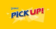 Angebote von Pick-up vergleichen und suchen.