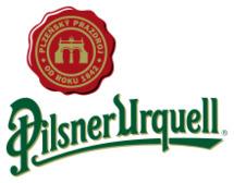 Angebote von Pilsner Urquell