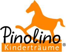 Angebote von Pinolino vergleichen und suchen.