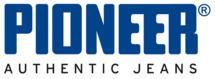 Angebote von Pioneer Authentic Jeans