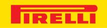 Angebote von Pirelli