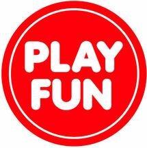 Angebote von Playfun vergleichen und suchen.