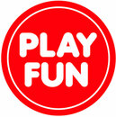 Playfun Logo